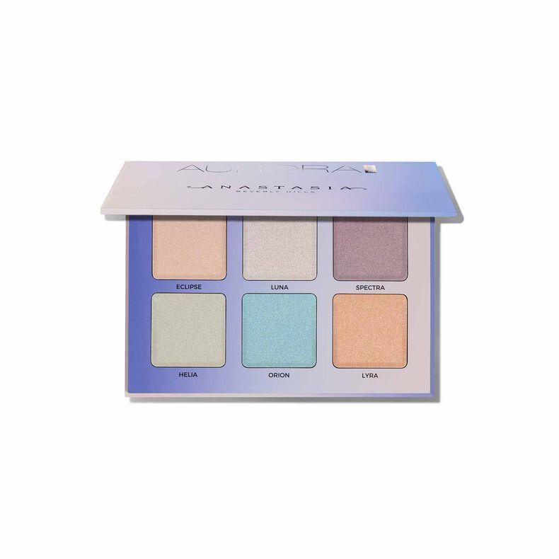 Aurora Glow Kit®