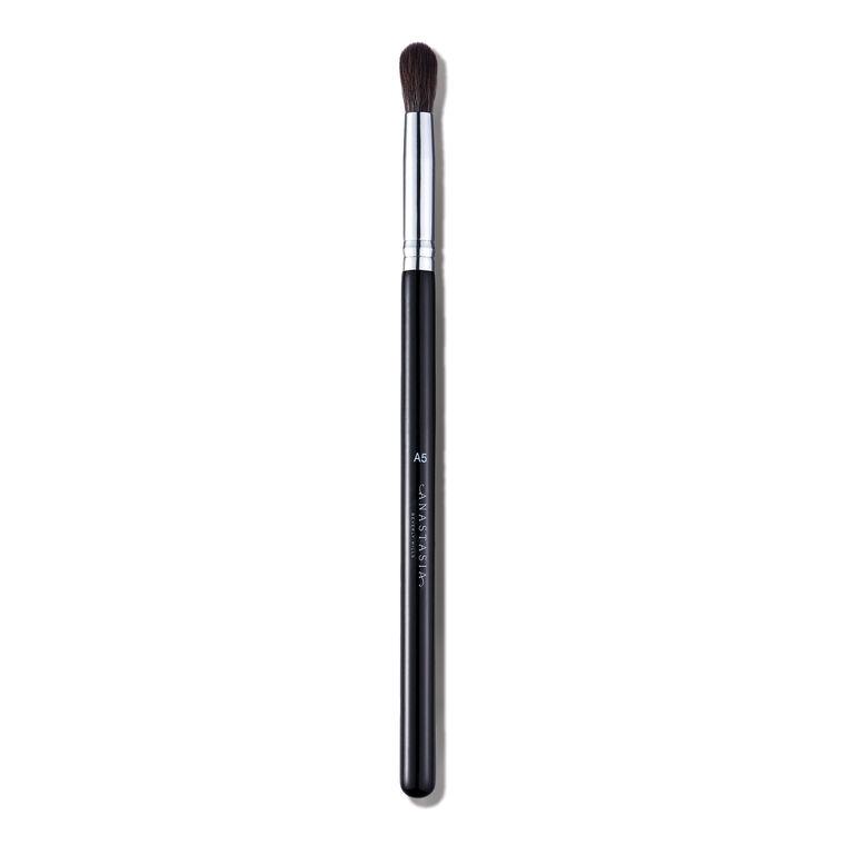 A5 Pro Brush - Small Blending Brush