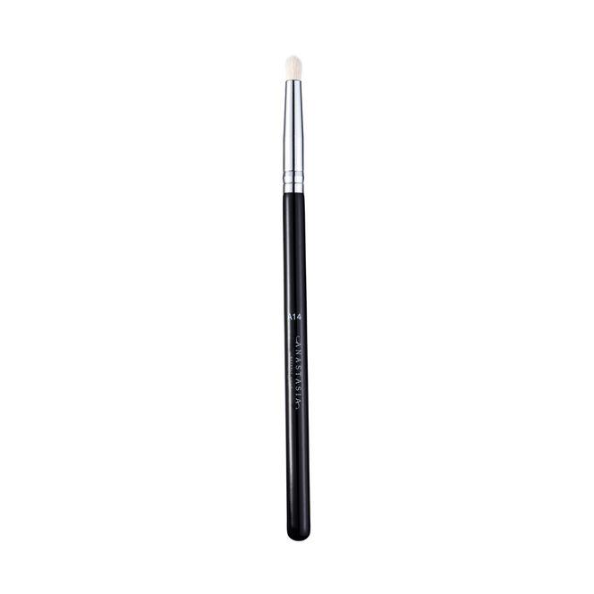 A14 Pro Brush - Pencil Brush