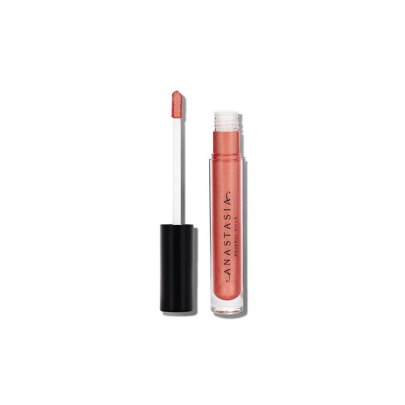 Lip Gloss - Parfait