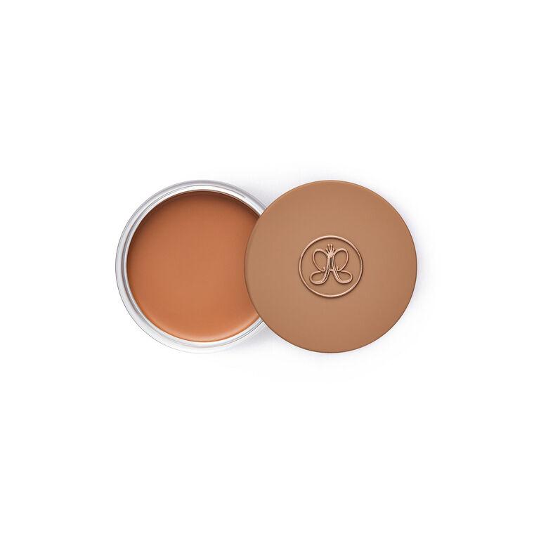Cream Bronzer - Golden Tan