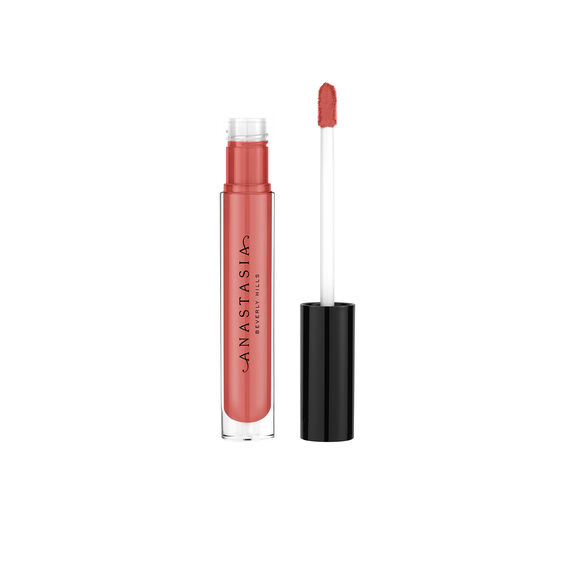 Lip Gloss - Candy Coral