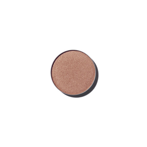 Eye Shadow Singles - Rose