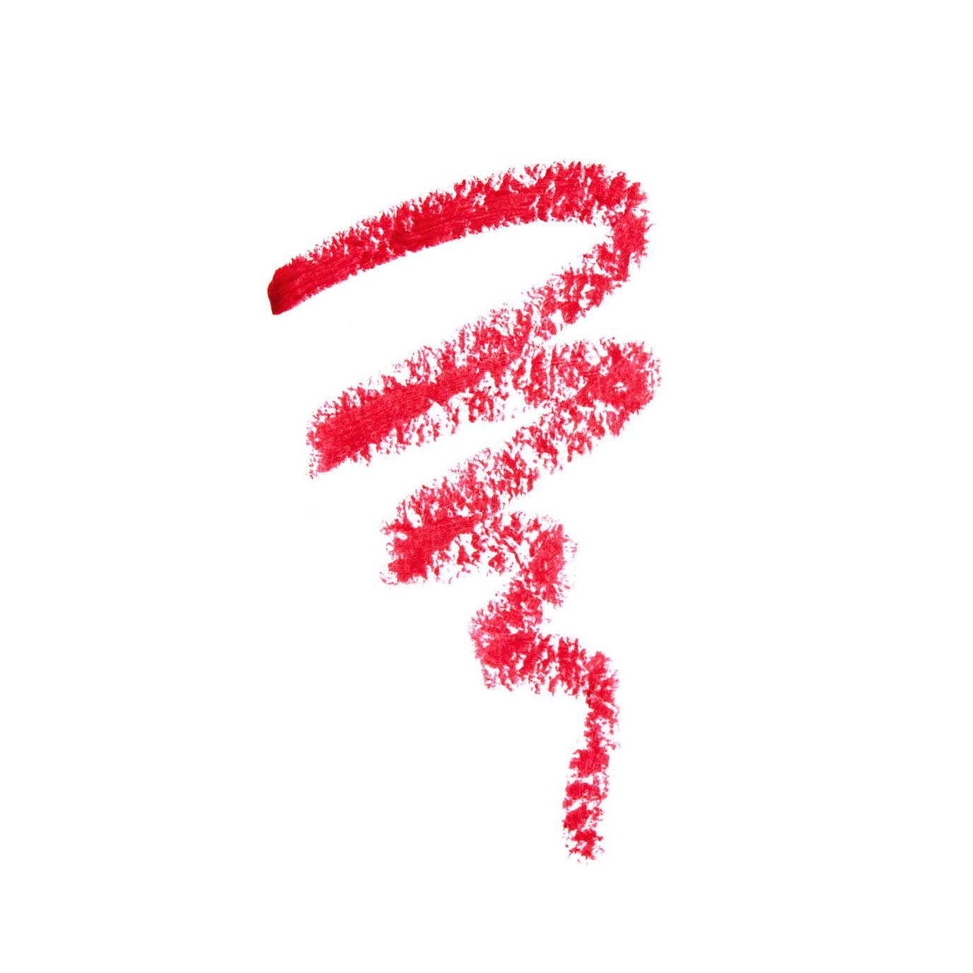 NORVINA® Chroma Stix - Red