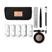 Brow Kit - Medium Brown