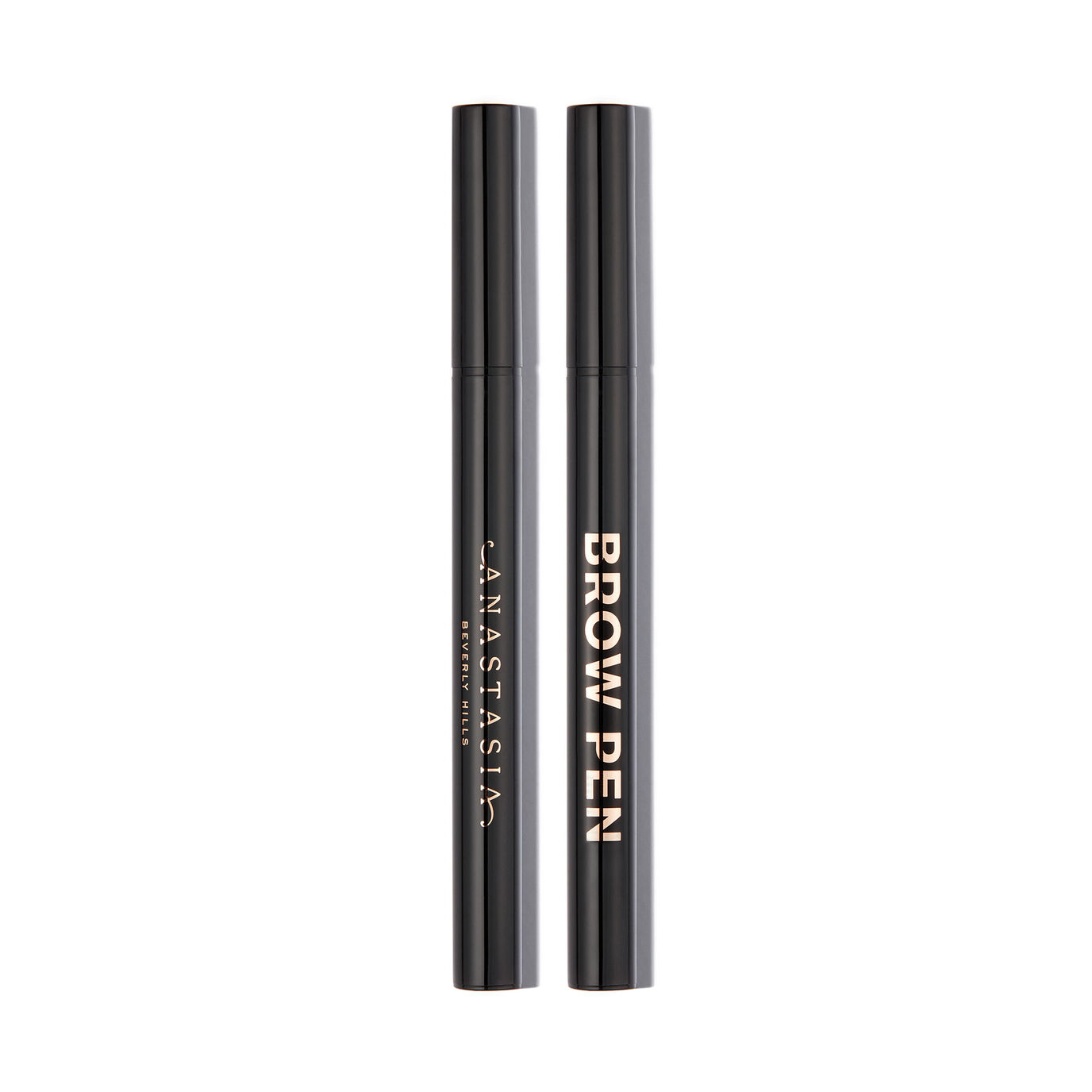 Brow Pen - Caramel