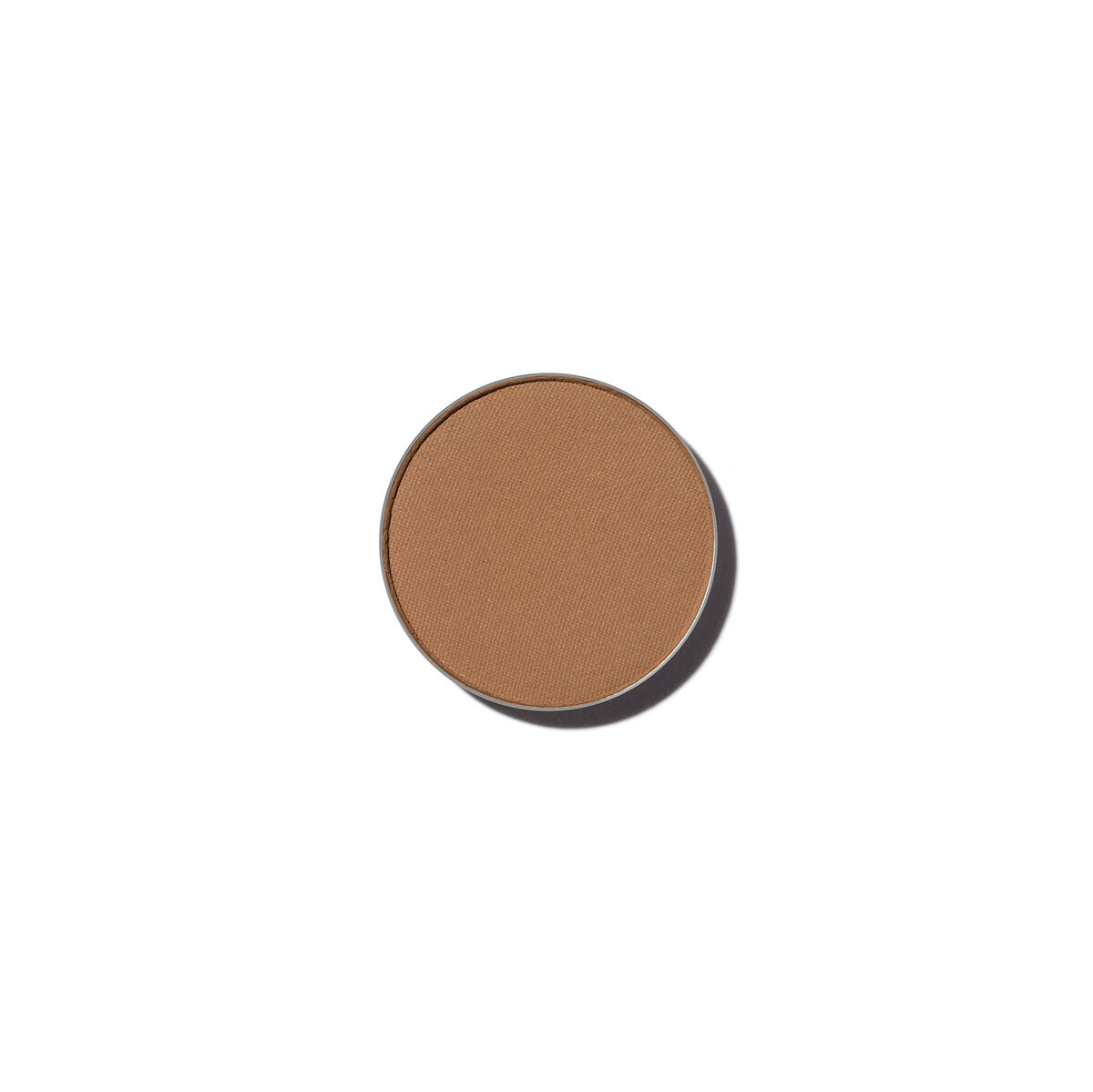 Eye Shadow Singles - Fawn