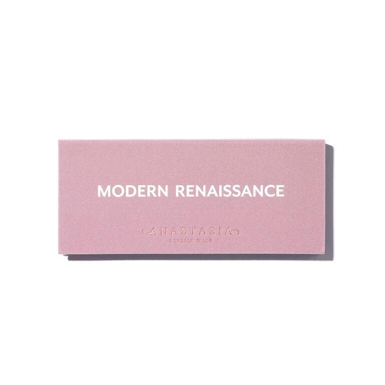 Modern Renaissance Palette