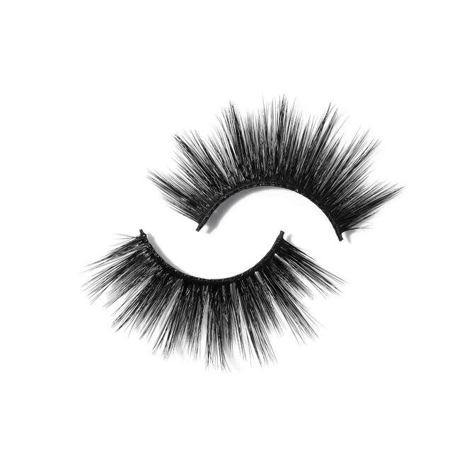 NORVINA® False Eyelashes - Gorgina