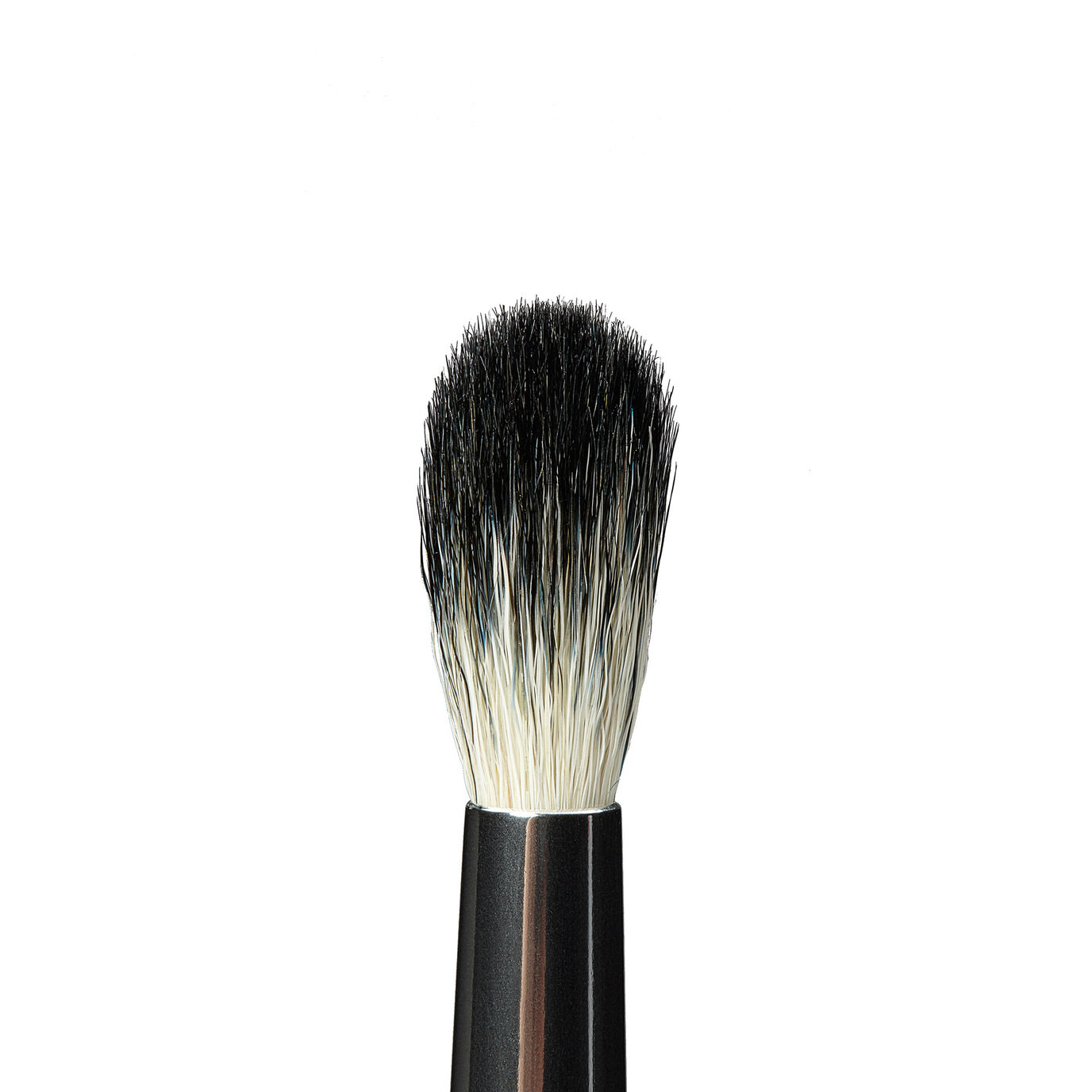 A25 Pro Brush - Tapered Blending Brush