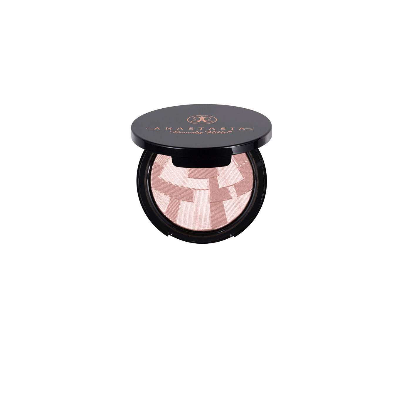 Anastasia Beverly Hills Illuminator | Best Highlighters For A Perfect Glow