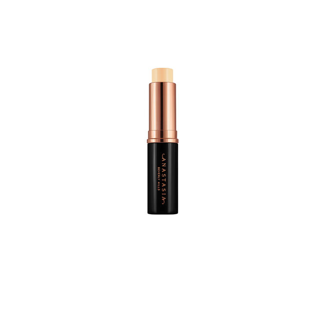 Stick Foundation - Warm Natural