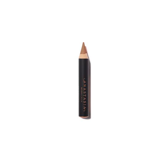 Pro Pencil - Base 3