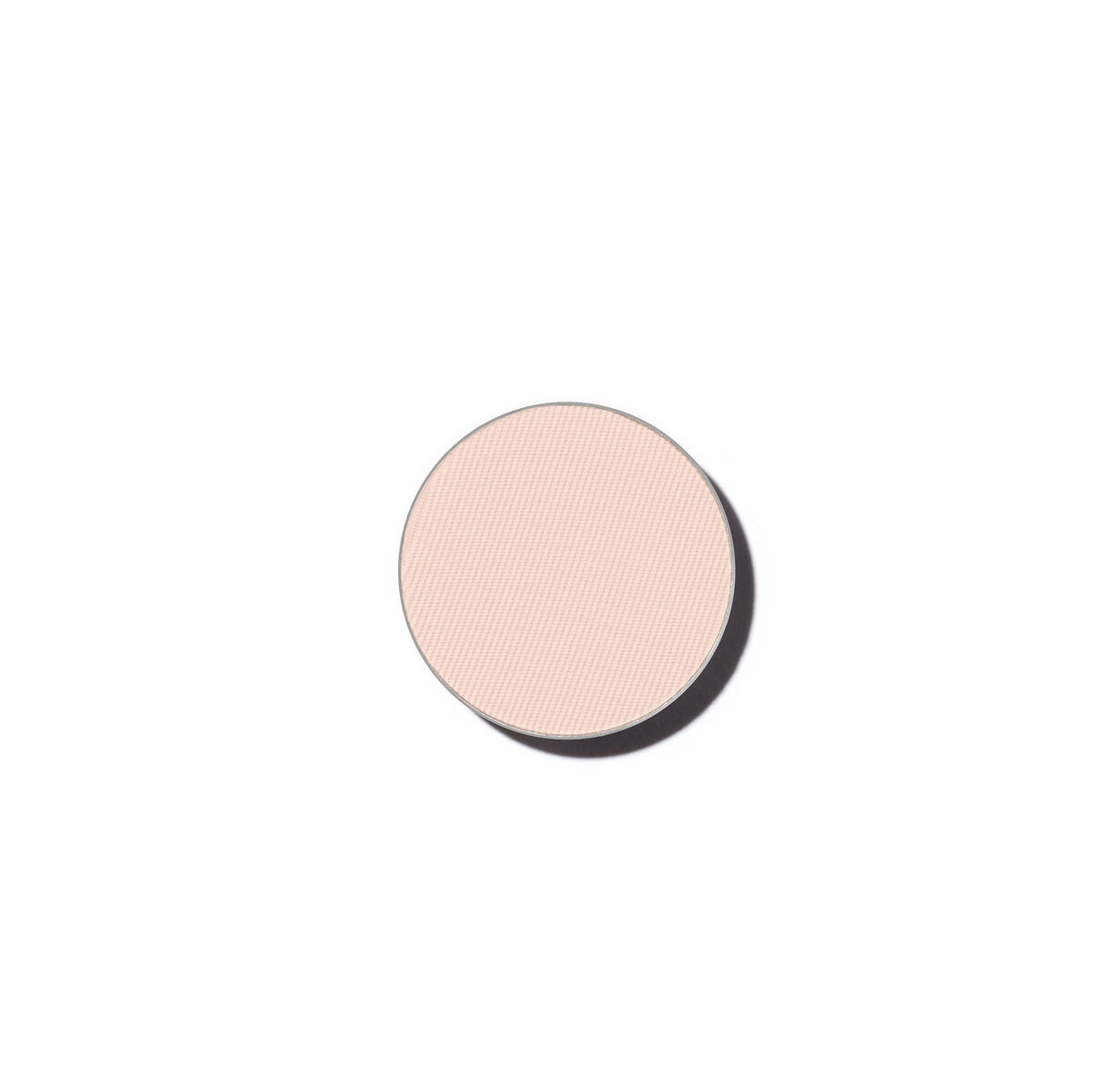 Eye Shadow Singles - Nude