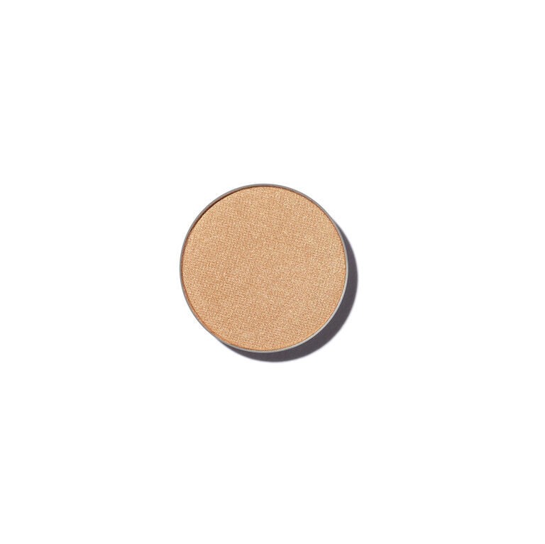 Eye Shadow Singles - Suede