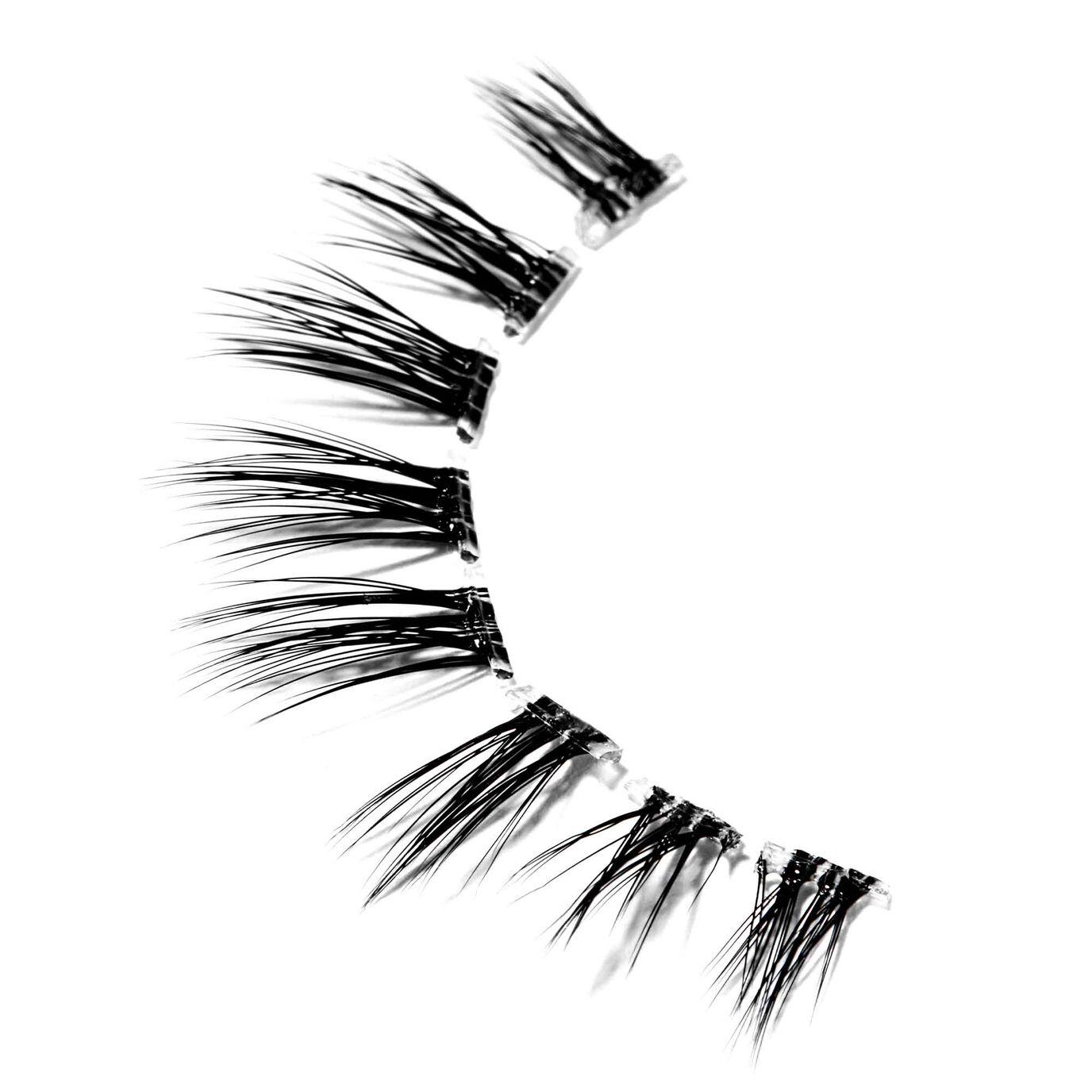 NORVINA® False Eyelashes - Queen