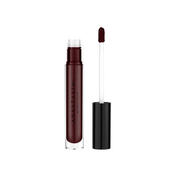 Lip Gloss - Black Cherry