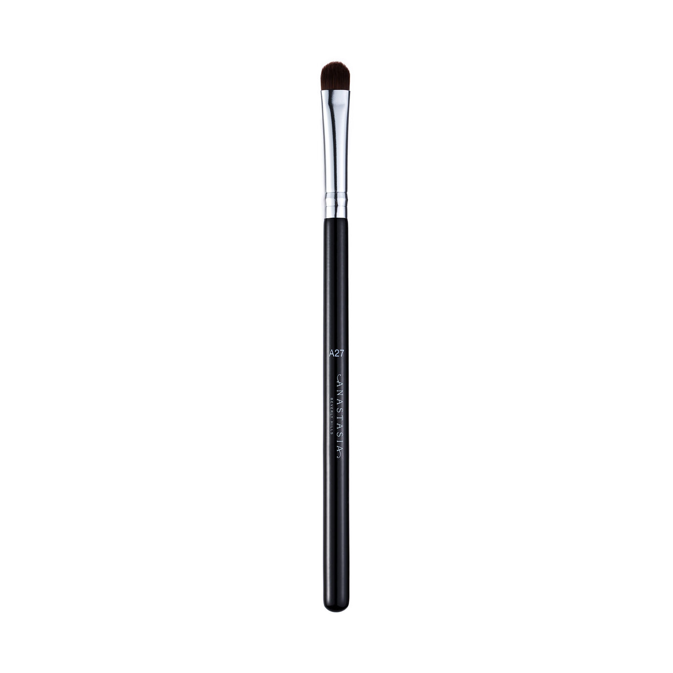 A27 Pro Brush - Small Firm Shader Brush