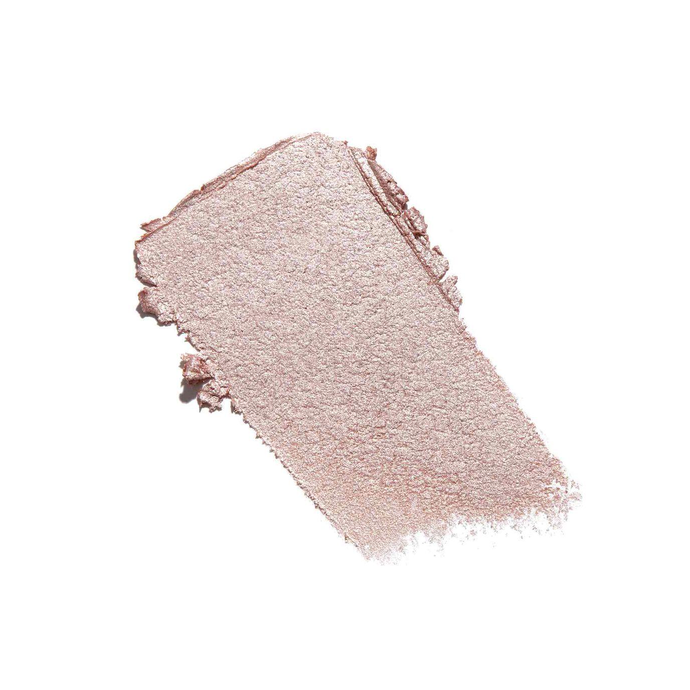 Stick Highlighter - Pink Diamond