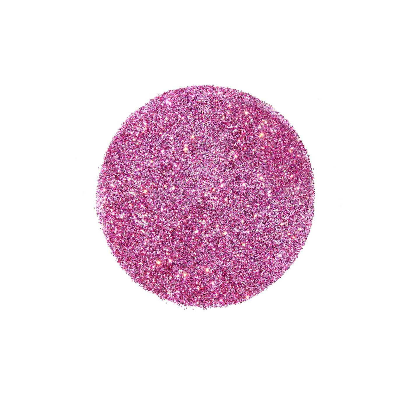 Love Loose Glitter - Aphrodite