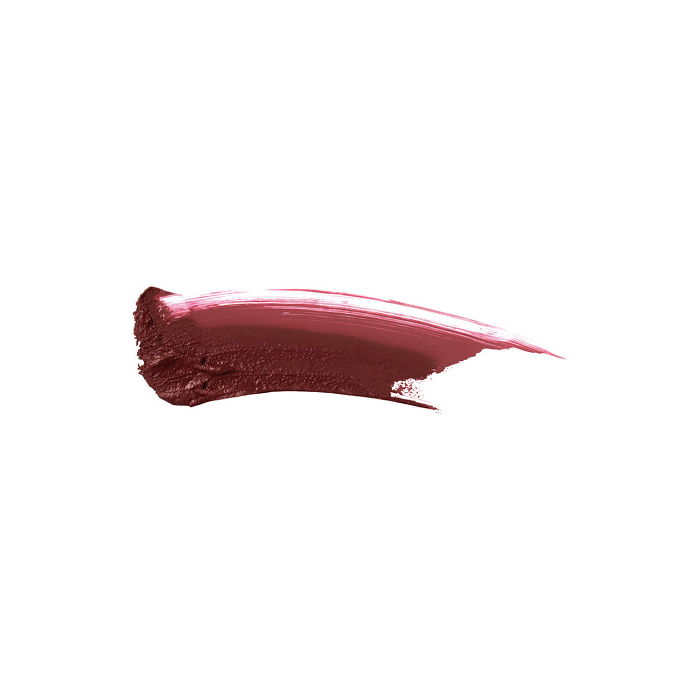 Liquid Lipstick - Heathers