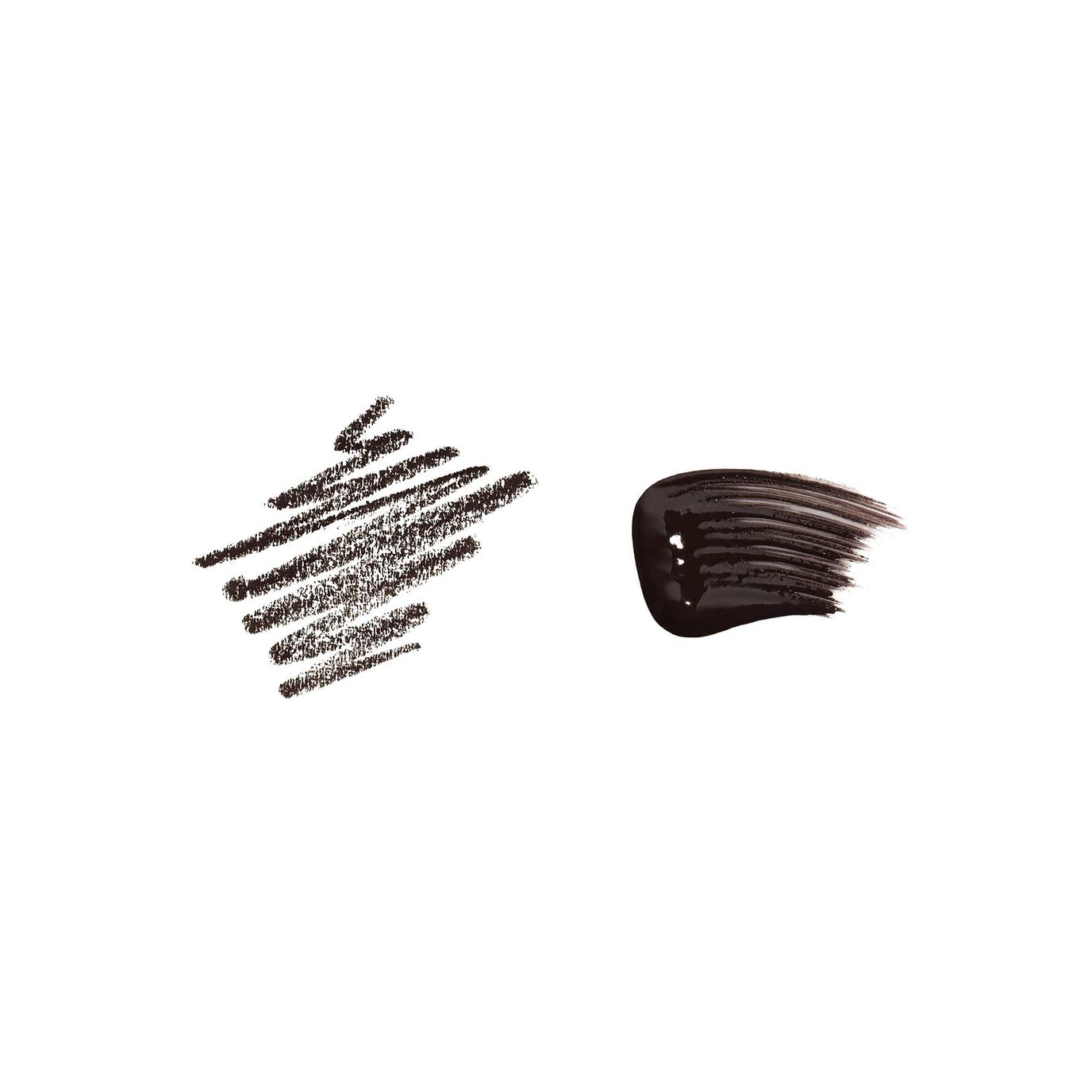 Best Brows Ever Kit - Ebony
