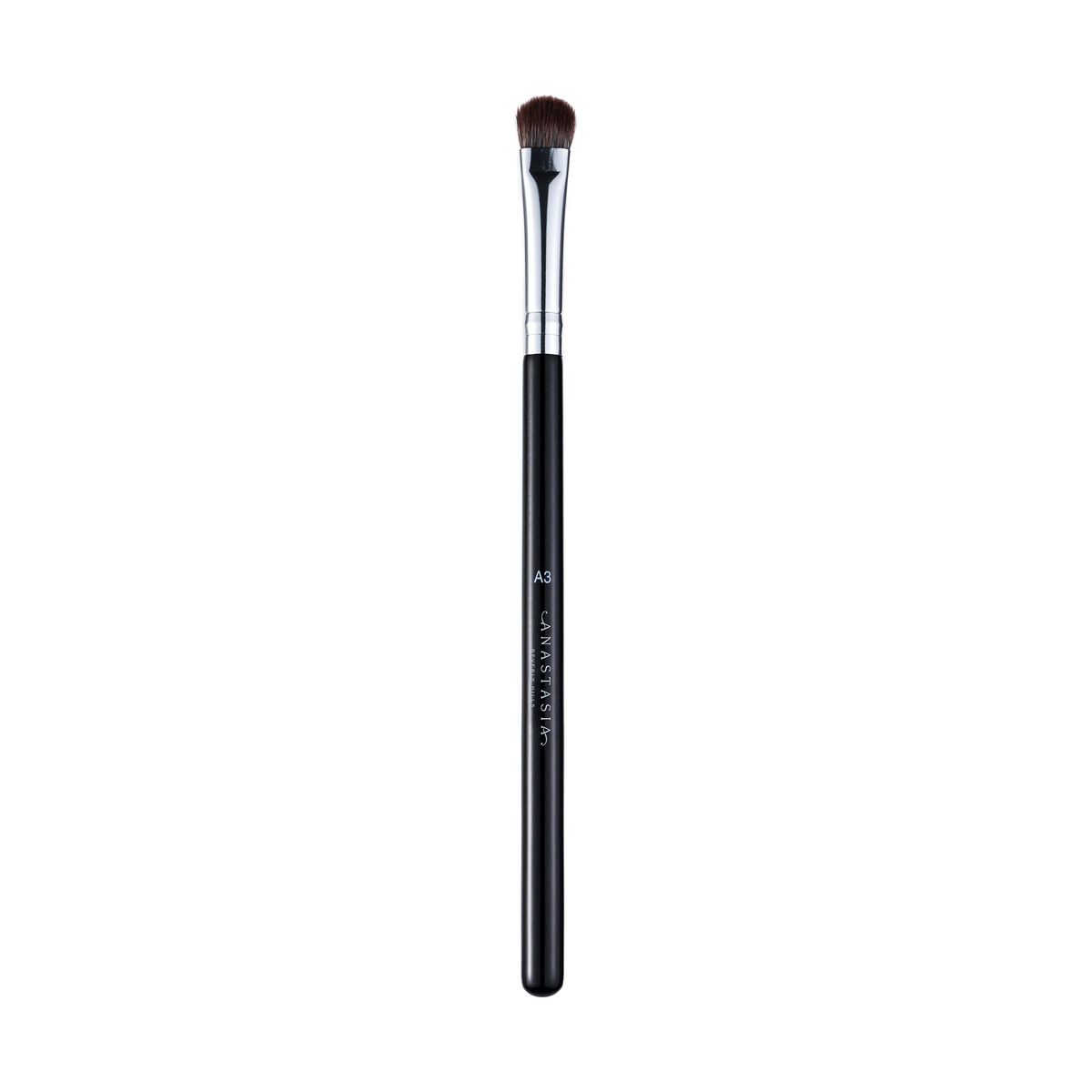 Pro Brush- A3 Firm Shader Brush
