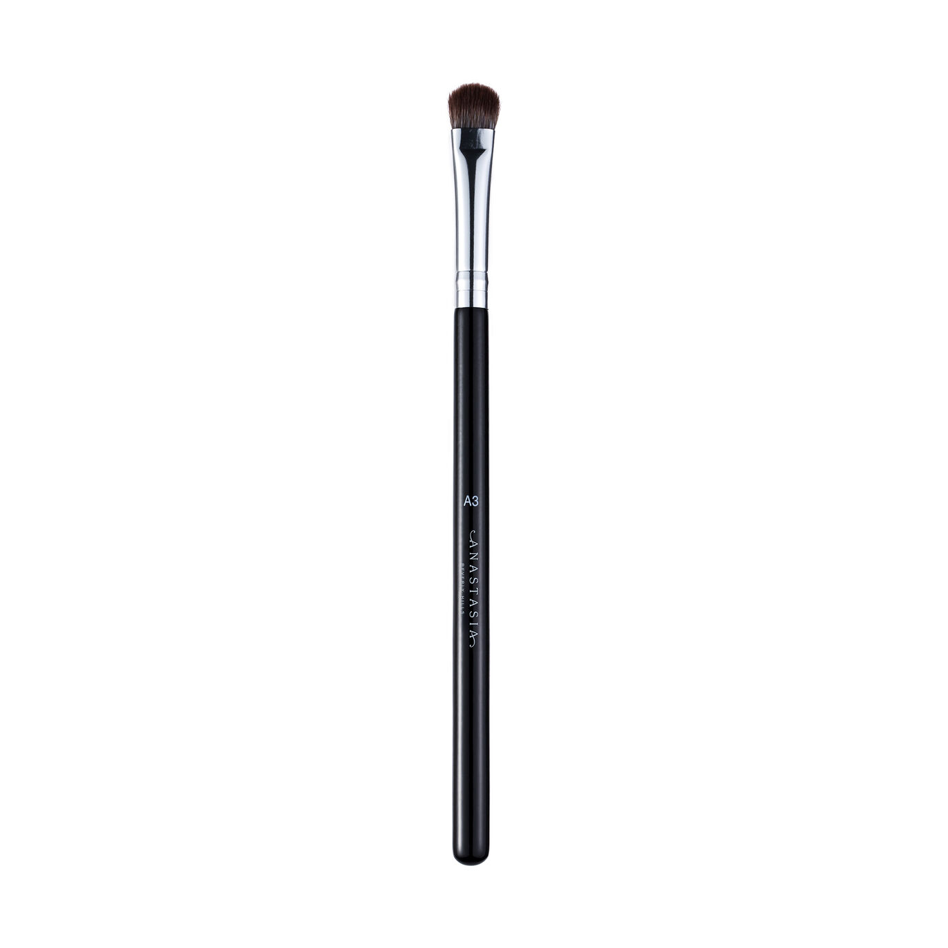 A3 Pro Brush - Firm Shader Brush