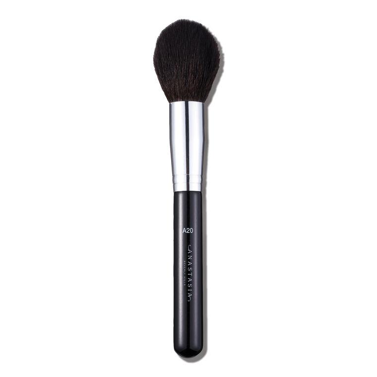 A20 Pro Brush - Large Powder Brush