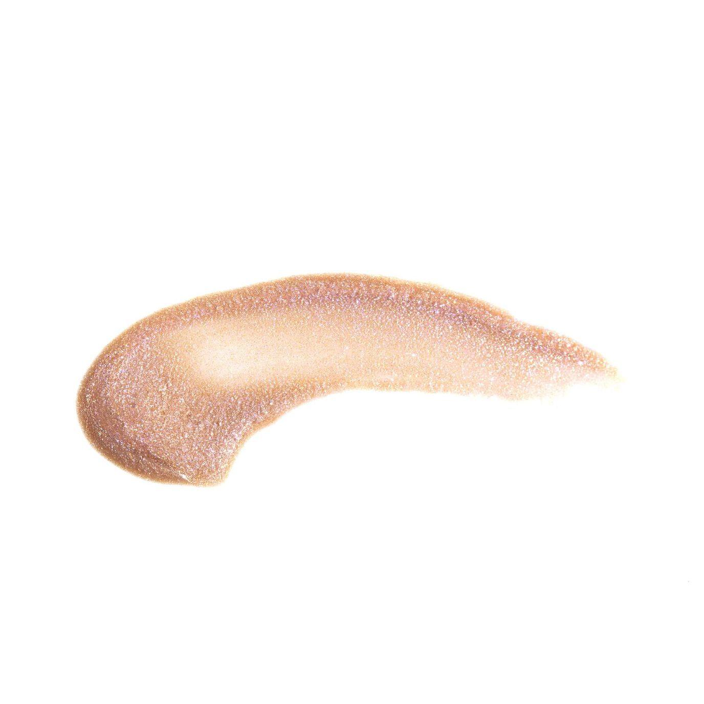 Lip Gloss - Estella