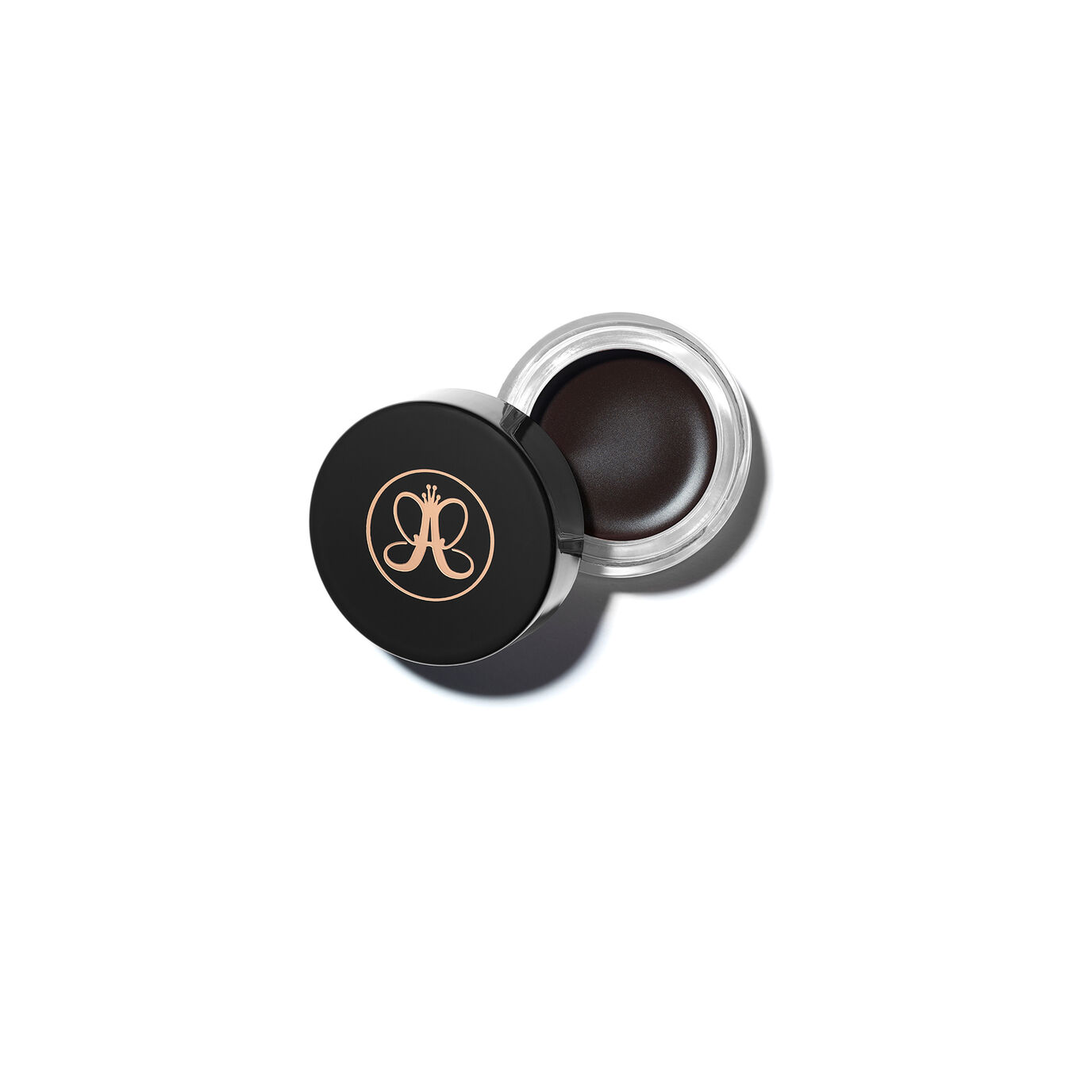 Waterproof Crème Color   Jet by Anastasia Beverly Hills