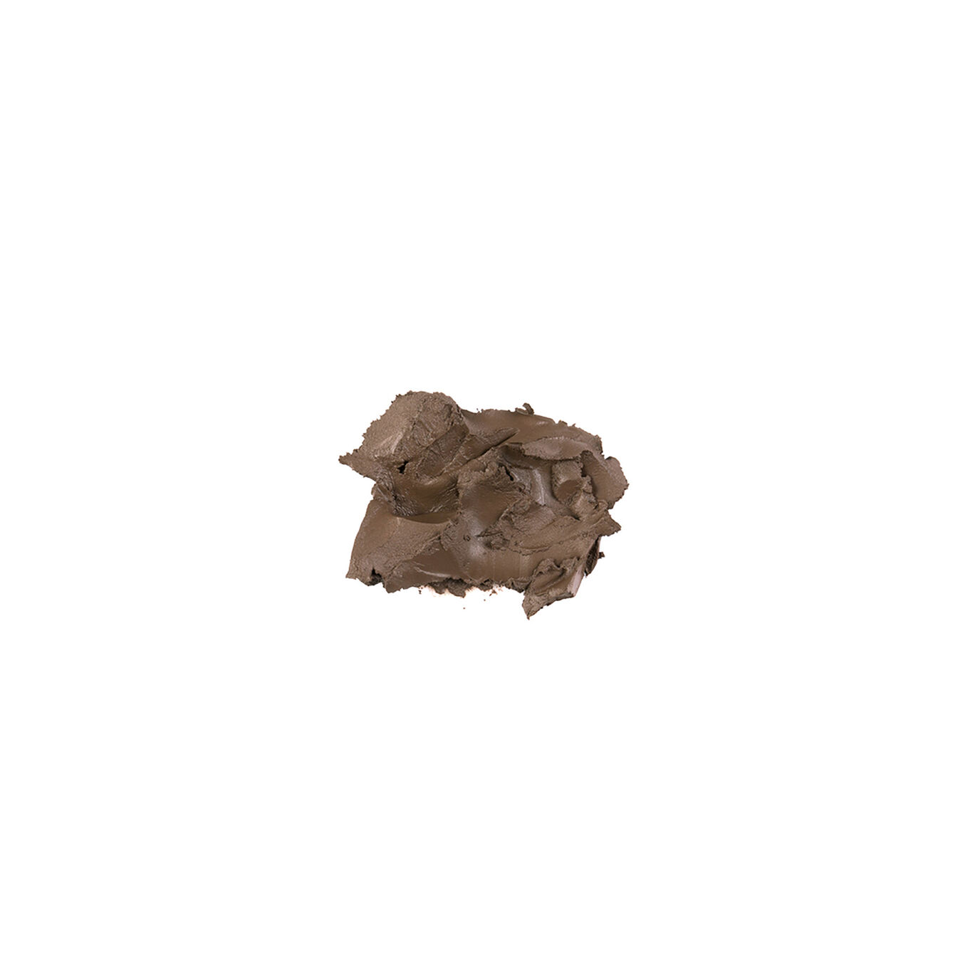 DIPBROW® Pomade - Soft Brown