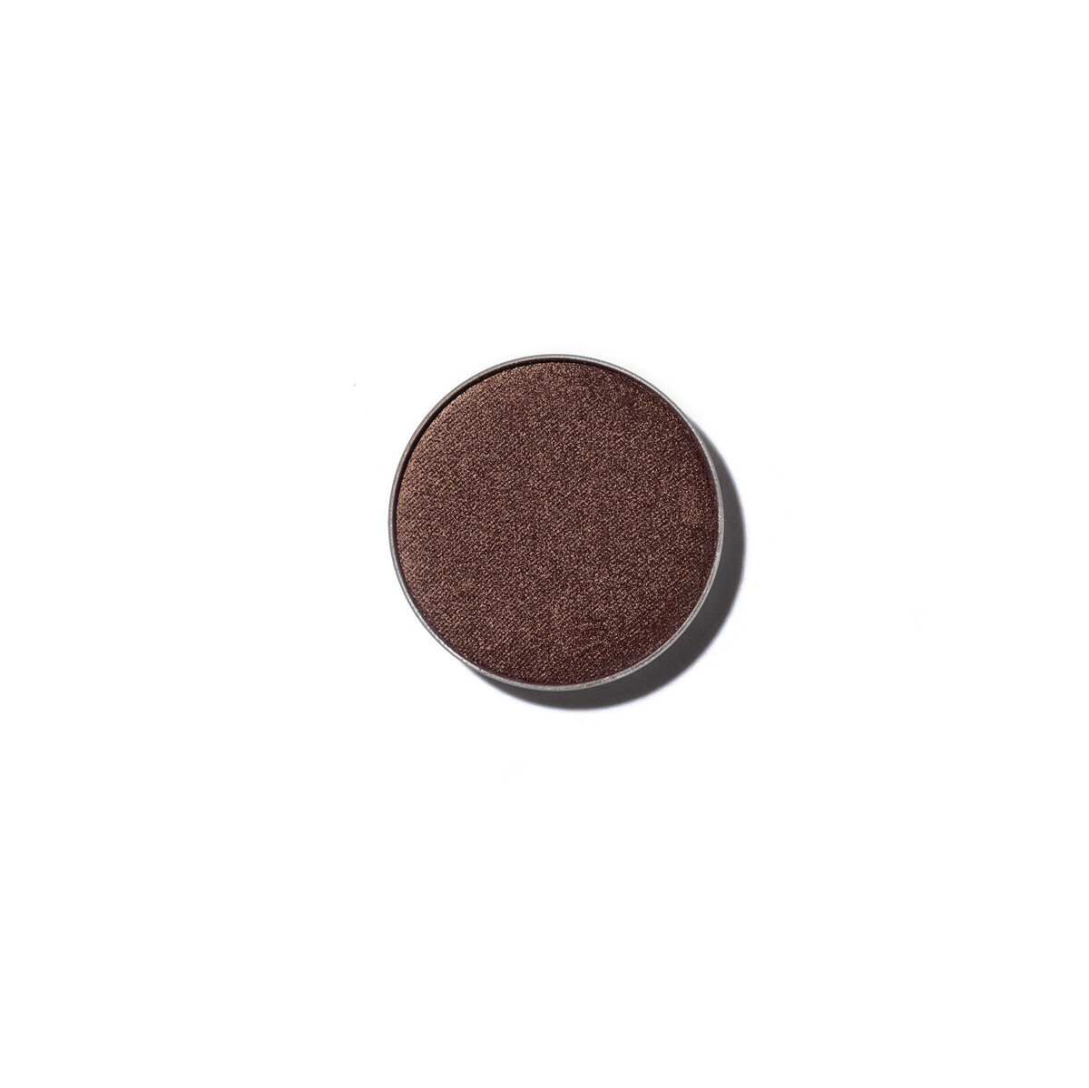 Eye Shadow Singles - Chocolate