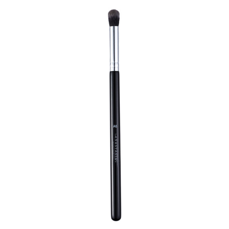 A6 Pro Brush - Buff and Blend Brush