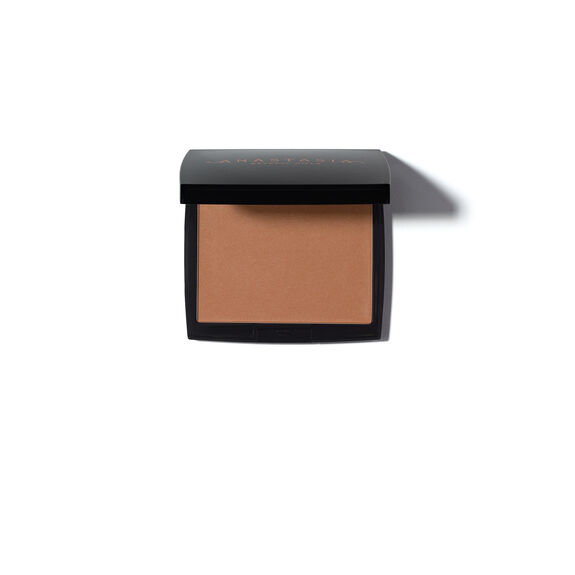 Powder Bronzer - Saddle