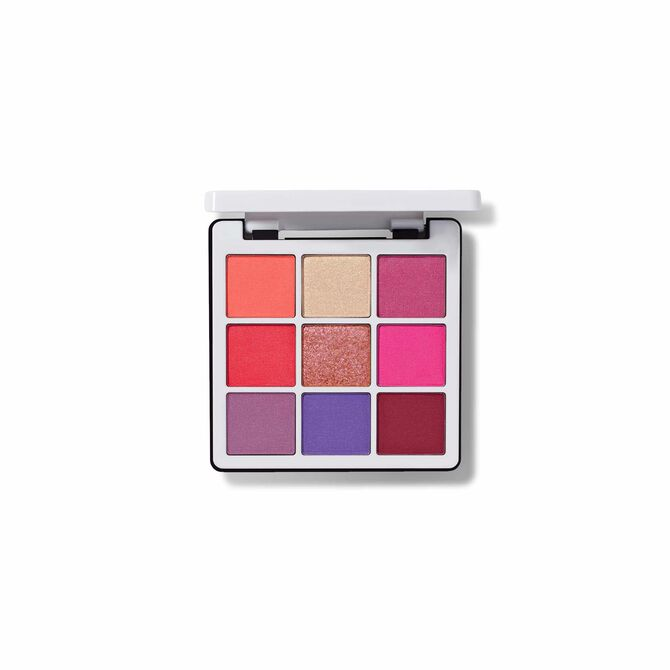 Mini NORVINA® Pro Pigment Palette Vol. 1