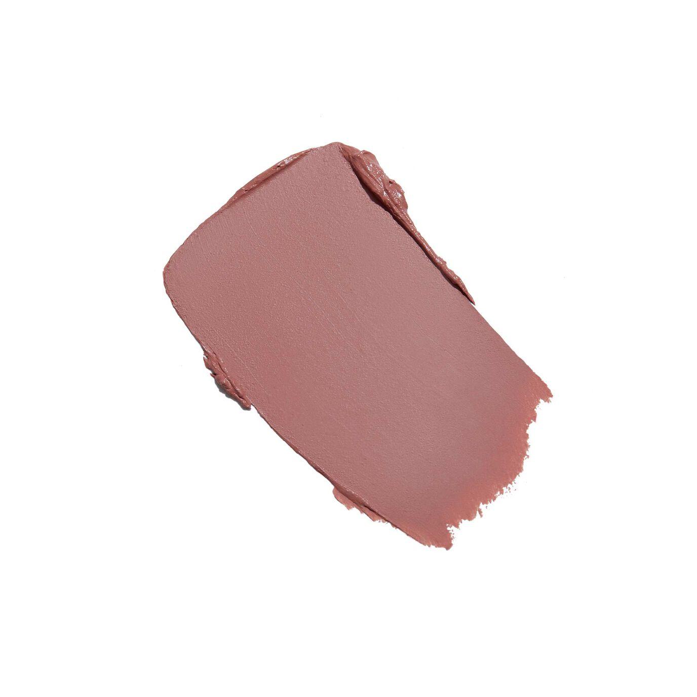 Stick Blush - Latte