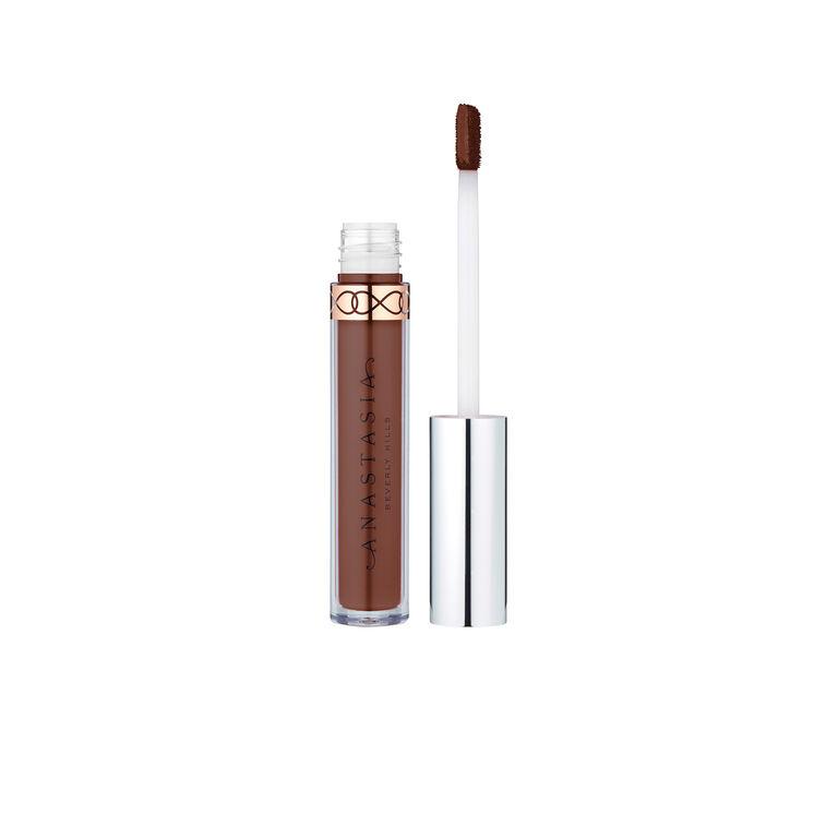 Liquid Lipstick - Malt