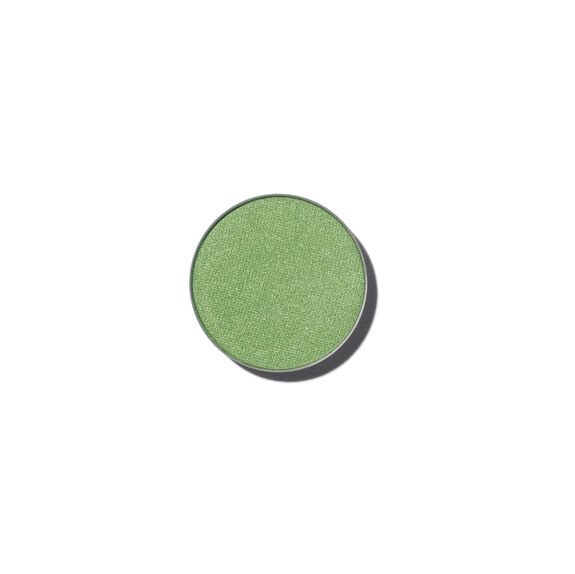 Eye Shadow Singles - Fresh Green