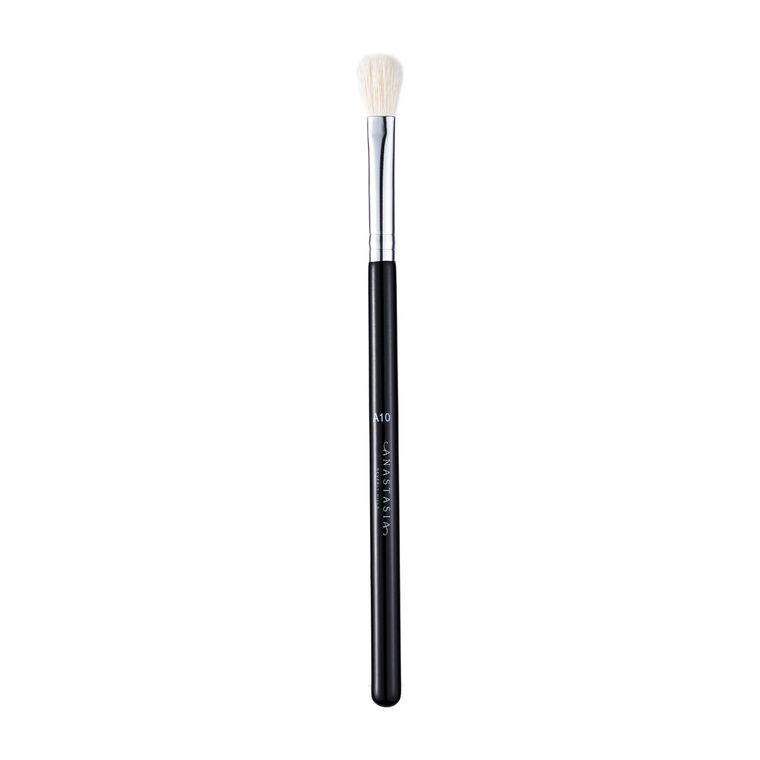 A10 Pro Brush Diffuser Brush
