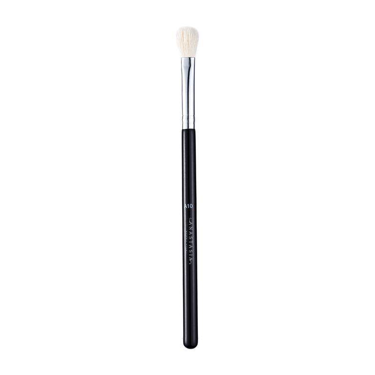 Pro Brush- A10 Diffuser Brush