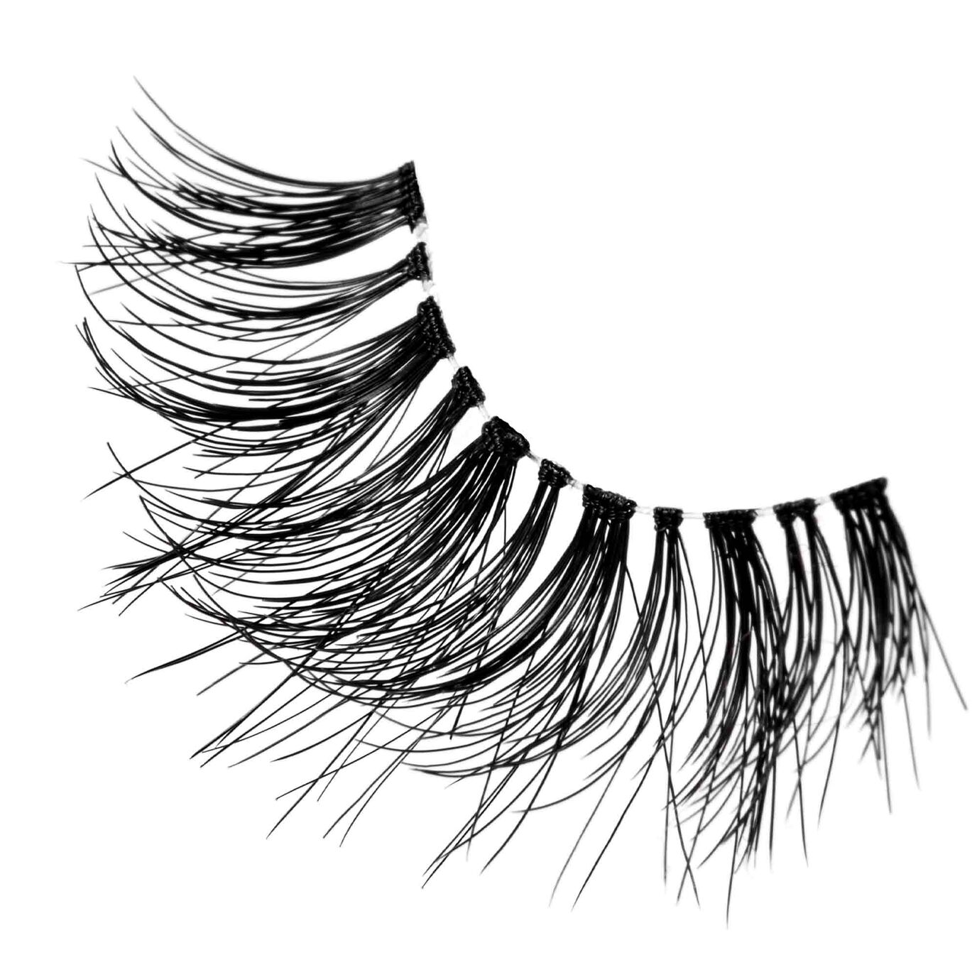 NORVINA® False Eyelashes - Oh-My