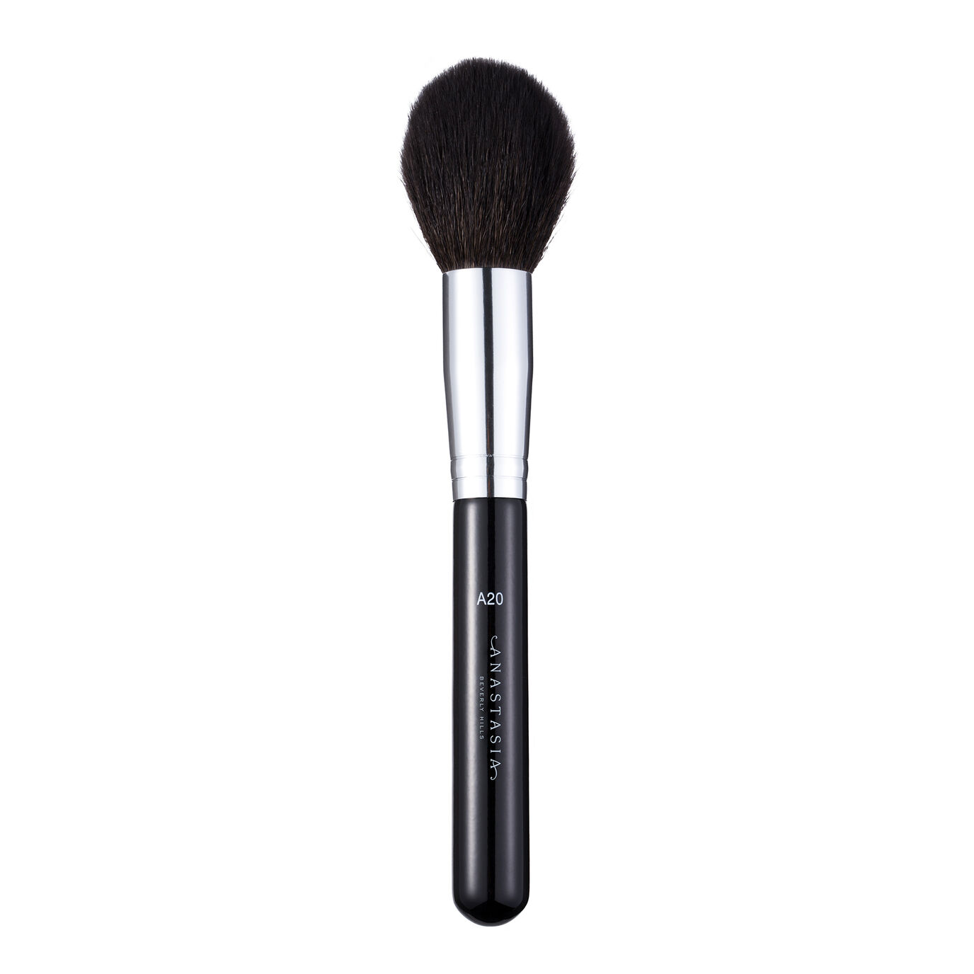 A20 Pro Brush - Large Powder Brush