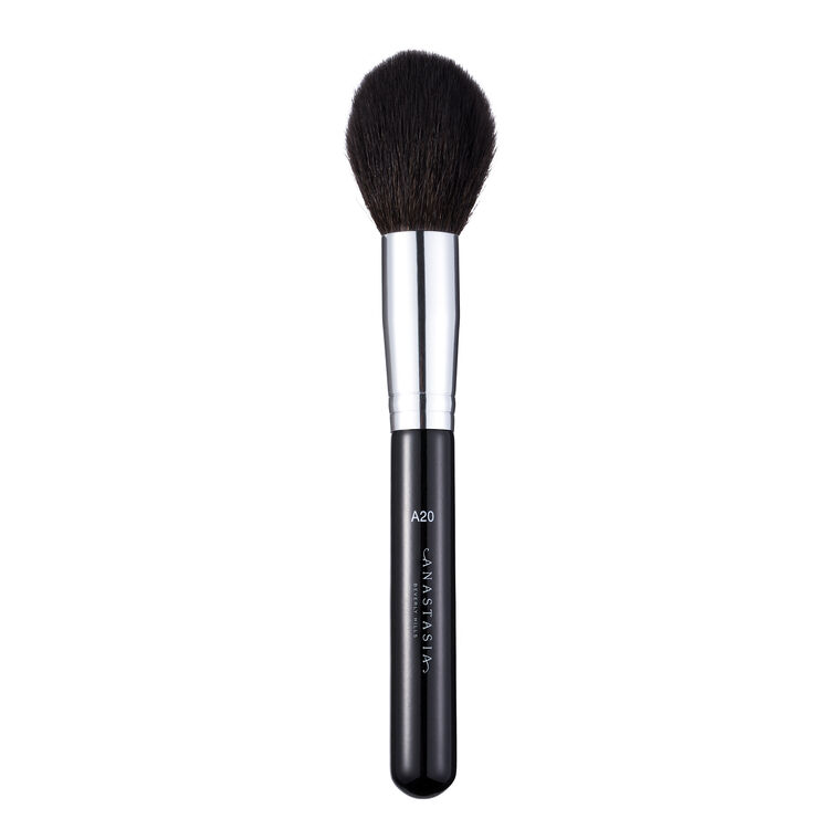 A20 Pro Brush Large Powder Brush