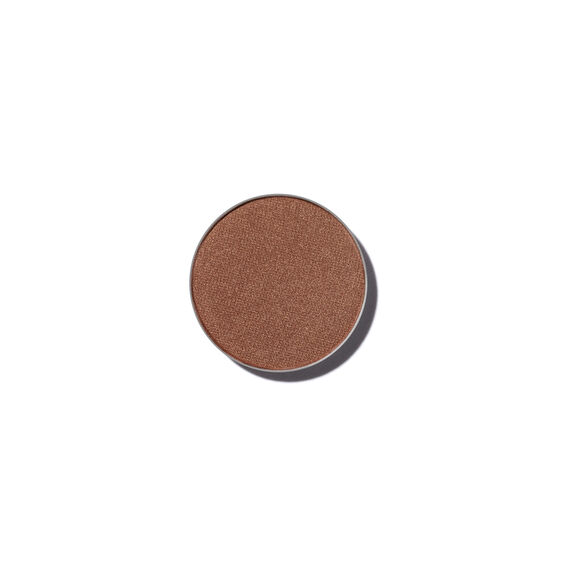 Eye Shadow Singles - Comfort