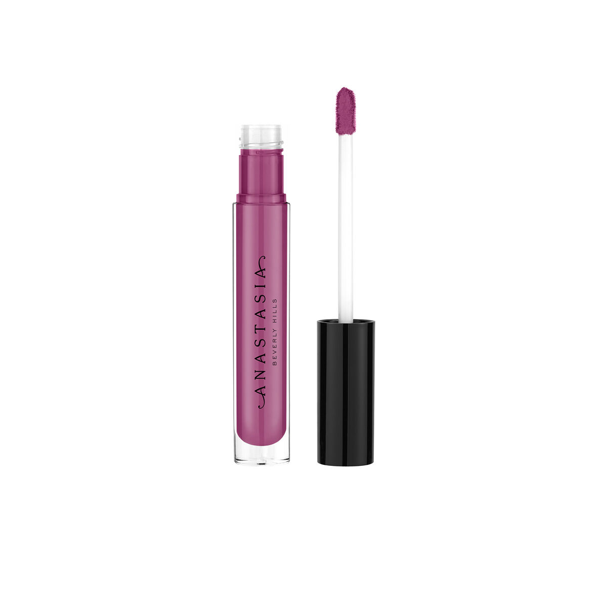 Lip Gloss - Orchid