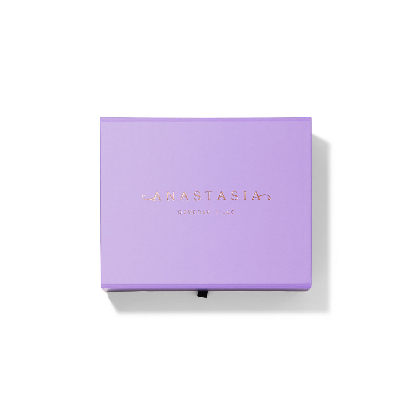 ABH Gift Box - Purple