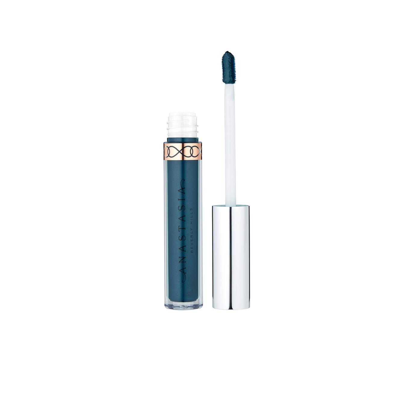 Liquid Lipstick - Requiem