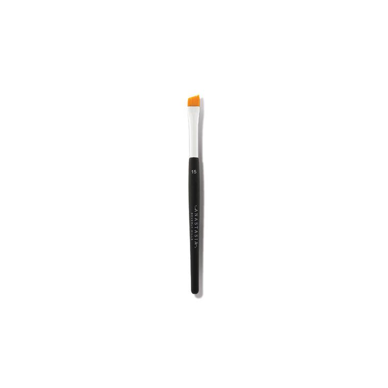 Brush 15 - Mini Angled Brush