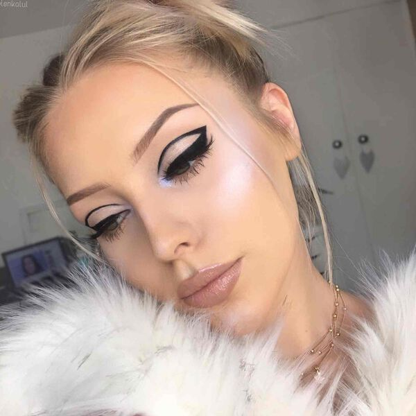 Glow Kits And Highlighter Makeup Anastasia Beverly Hills